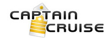 captaincruiselogo