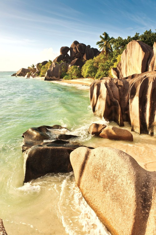 Ms rotterdam zoekt afrika op tijdens 86 daagse cruise cruisereiziger - Dimensie centraal keuken eiland ...