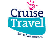 logo cruisetravel