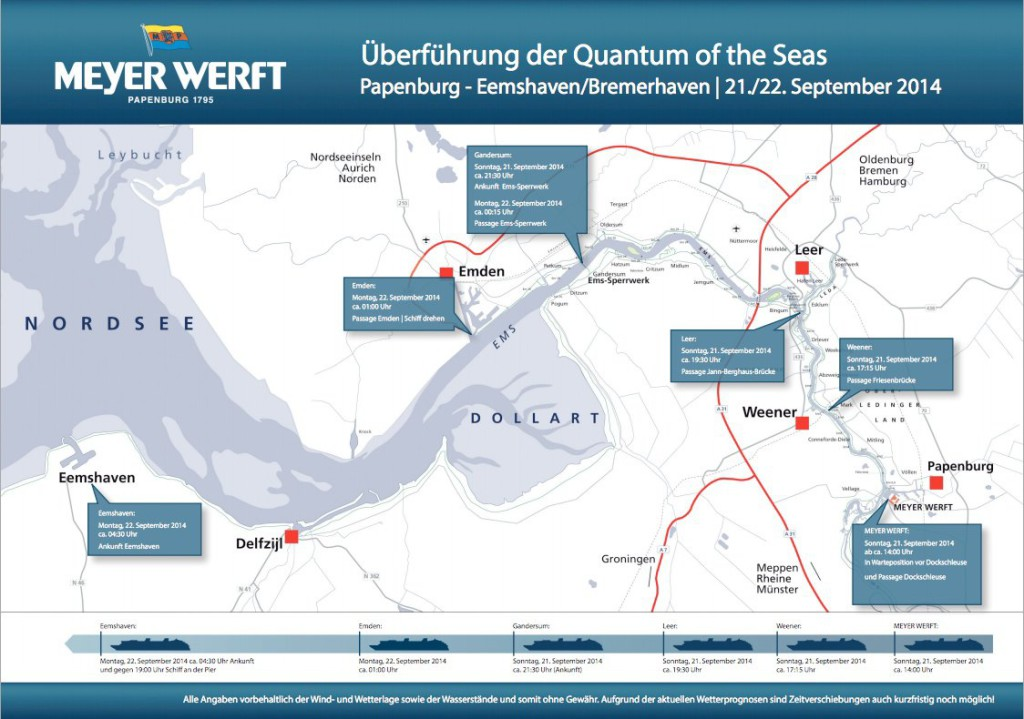 zeitplan-emsueberfuehrung-quantum-of-the-seas