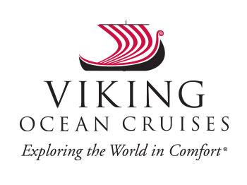 VikingOceansLogo