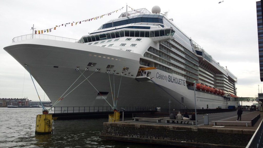 fotoreportage maidencall celebrity silhouette in