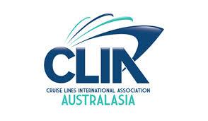CLIA Australasia