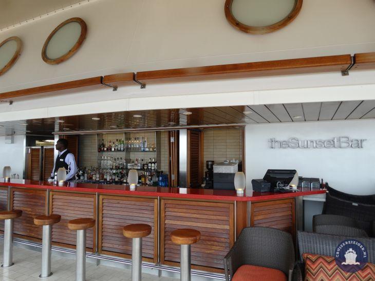 Sunset Bistrot Bar Caf Ef Bf Bd Cayenne Guyane Fran Ef Bf Bdaise