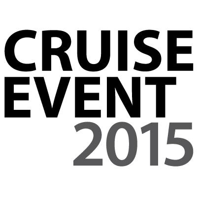 Cruise Event Amsterdam @ Passenger Terminal Amsterdam | Amsterdam | Noord-Holland | Nederland