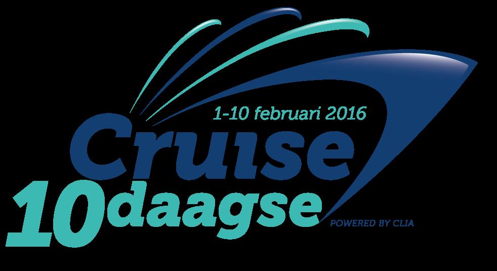 CLIA cruise10daagse