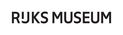 Rijksmuseum_Logo_K_480px