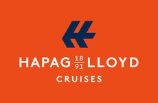 logo hapag lloyd cruises