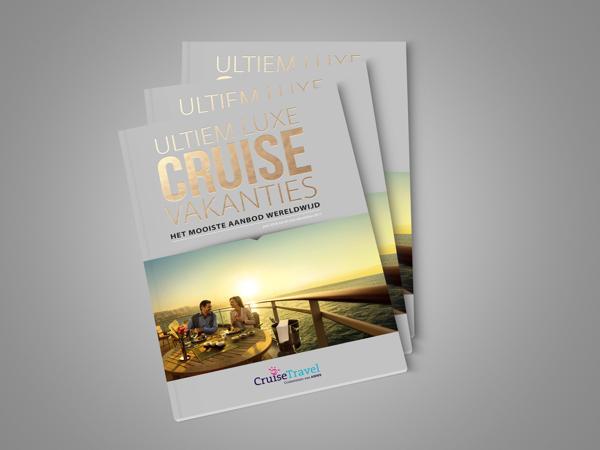 CruiseTravel-luxegids_2017-2017 (1)