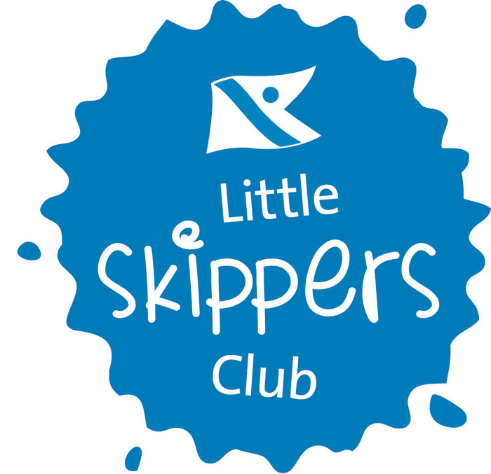 Little Skippers Club