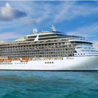 Ontdekkingscruise langs de Bahama's en Antillen met Riviera – 18 maart 2018